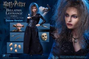 BELLATRIX-1-6-TWIN-PACK-harry-potter