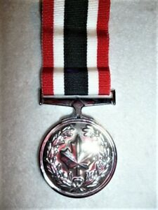 Canadian-The-Special-Service-Medal-SSM-1984
