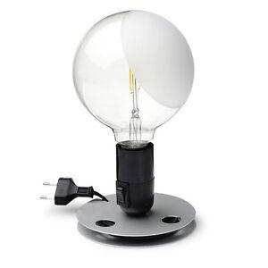 FLOS-LAMPADINA-LAMPADA-DA-TAVOLO-TABLE-LAMP