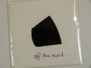 handmade-birthday-greetings-card-with-VINYL-FRAGMENT-034-off-the-record-034