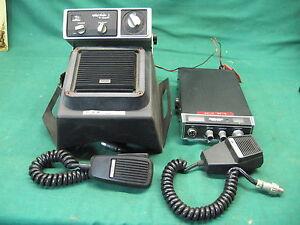 Vintage-1976-Midland-CB-Radio-Model-13-830-HYrange-1-Radio-Mics