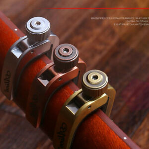 Classic-Metal-Acoustic-Musical-Instrument-Aluminum-Alloy-Guitar-Capo-Hot-Sale