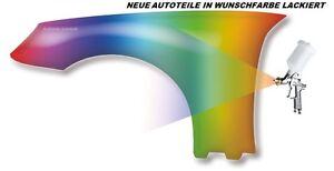 VW-GOLF-7-VII-PARAFANGO-NUOVO-NEL-COLORE-DELLA-VOSTRA-SCELTA-verniciato-ant-DX