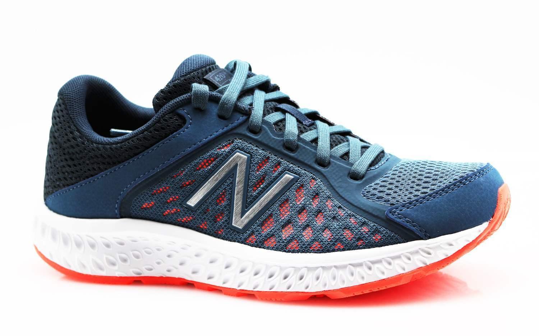 New Balance W420CS4 Running Laufschuhe Laufschuhe Laufschuhe Turnschuhe B20 230 Gr. 37 5 99a9a2
