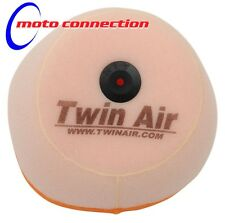 TWIN AIR FILTER & DT1 WASH COVER for KTM EXC XC 125 150 250 300 11-16 154215
