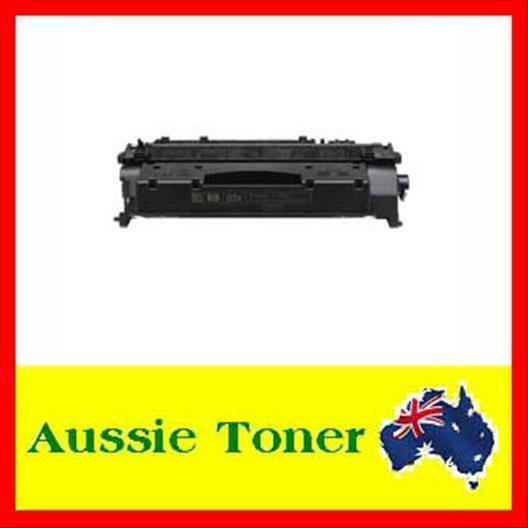 1x HP 05X (CE505X) HY toner cartridge for HP Laserjet P2055 P2055D P2055DN