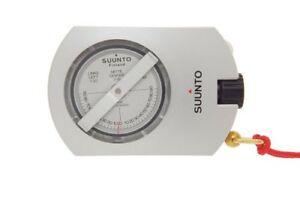 Suunto-PM-5-Clinometer