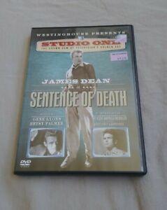 Studio-One-Sentence-of-Death-The-Night-America-Trembled-DVD-2002