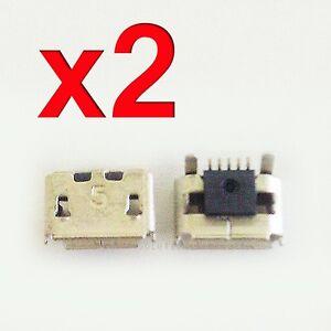 BLACKBERRY 9670 USB DRIVERS UPDATE