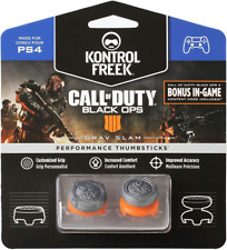 Mad catz call of duty black ops precision aim controller xbox 360.