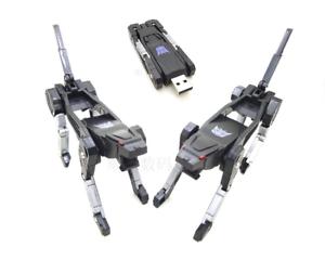 USB-2-0-Memory-Stick-Star-Wars-transformation-robot-Flash-pen-Drive-8-16-32-64G