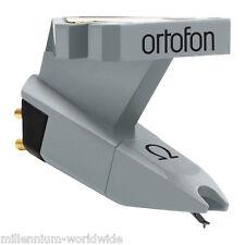 ORTOFON OMEGA - ALL PURPOSE TURNTABLE CARTRIDGE - FULL WARRANTY / PHONO