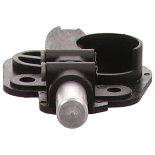 Ölpumpe passend für Ikra KSB 3840