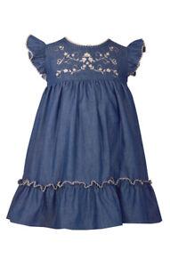 Bonnie-Jean-Lightweight-Denim-Dress-with-Embroidered-Bodice-2T-4T