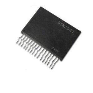 STK3041-Circuito-Integrado-hibrido-de-Sanyo