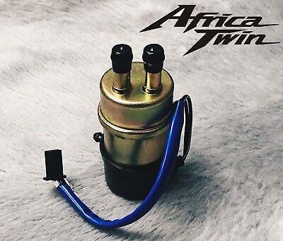 Bremsentlüfter Ventil NEU für Honda XRV 750 Africa Twin RD04 RD07 NEU