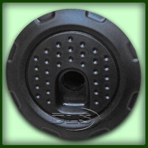 Malpassi Bowl Sello Para fpr006//7 /& fprv8 Filtro Reyes combustible ra010