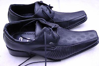 Zapatos de Moda de Hombre Zapatos ATF
