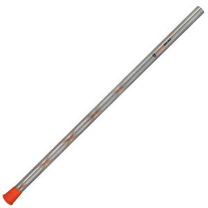Brine-King-Beat-Lacrosse-Attack-Shaft-30-034-Various-Colors-NEW-Lists-95