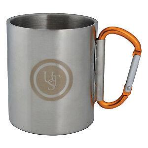 Ust Ultimate Survival Technologies Klipp Biner Mug 1 0