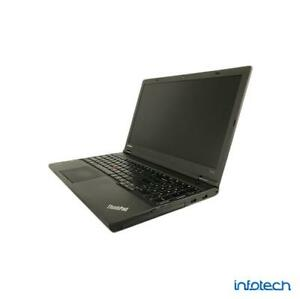 We Buy Used Laptops, PCs & Monitors - https://www.infotechcomputers.ca Toronto (GTA) Preview