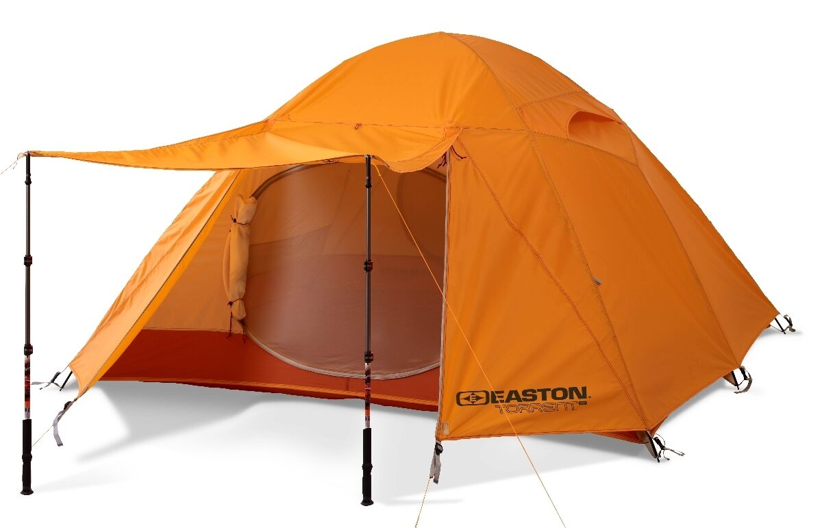 Easton Mountain Products  Torrent 2 Tent  2-Person 4-Season  shop clearance