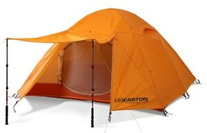Image is loading Easton-Mountain-Products-Torrent-2-Tent-2-Person-  sc 1 st  eBay & Easton Mountain Products Torrent 2 Tent: 2-Person 4-Season | eBay