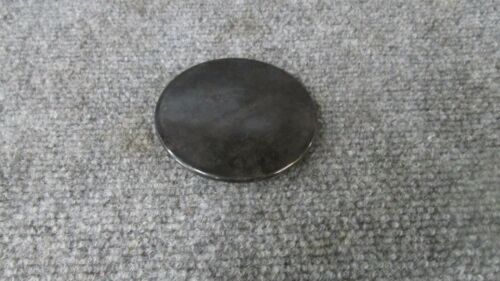 WB29K10001 GE RANGE OVEN MEDIUM BURNER CAP