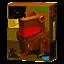 Dinosaur-Robot-Dino-Box-Green-Science-DIY-Building-Motorized-Educational-Toy-4M thumbnail 1