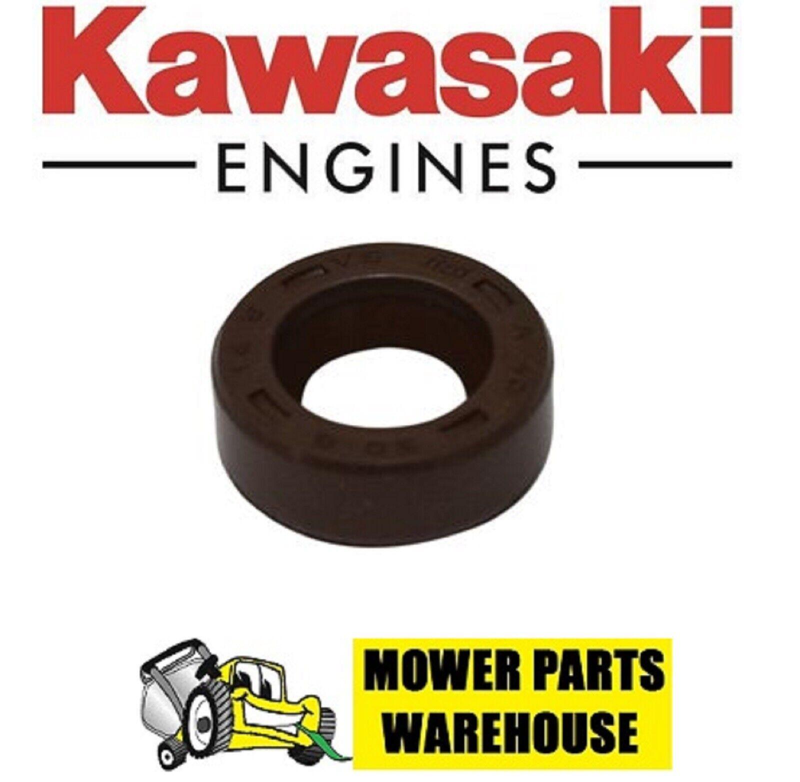 Genuine KAWASAKI oem 92049-0041   item #912