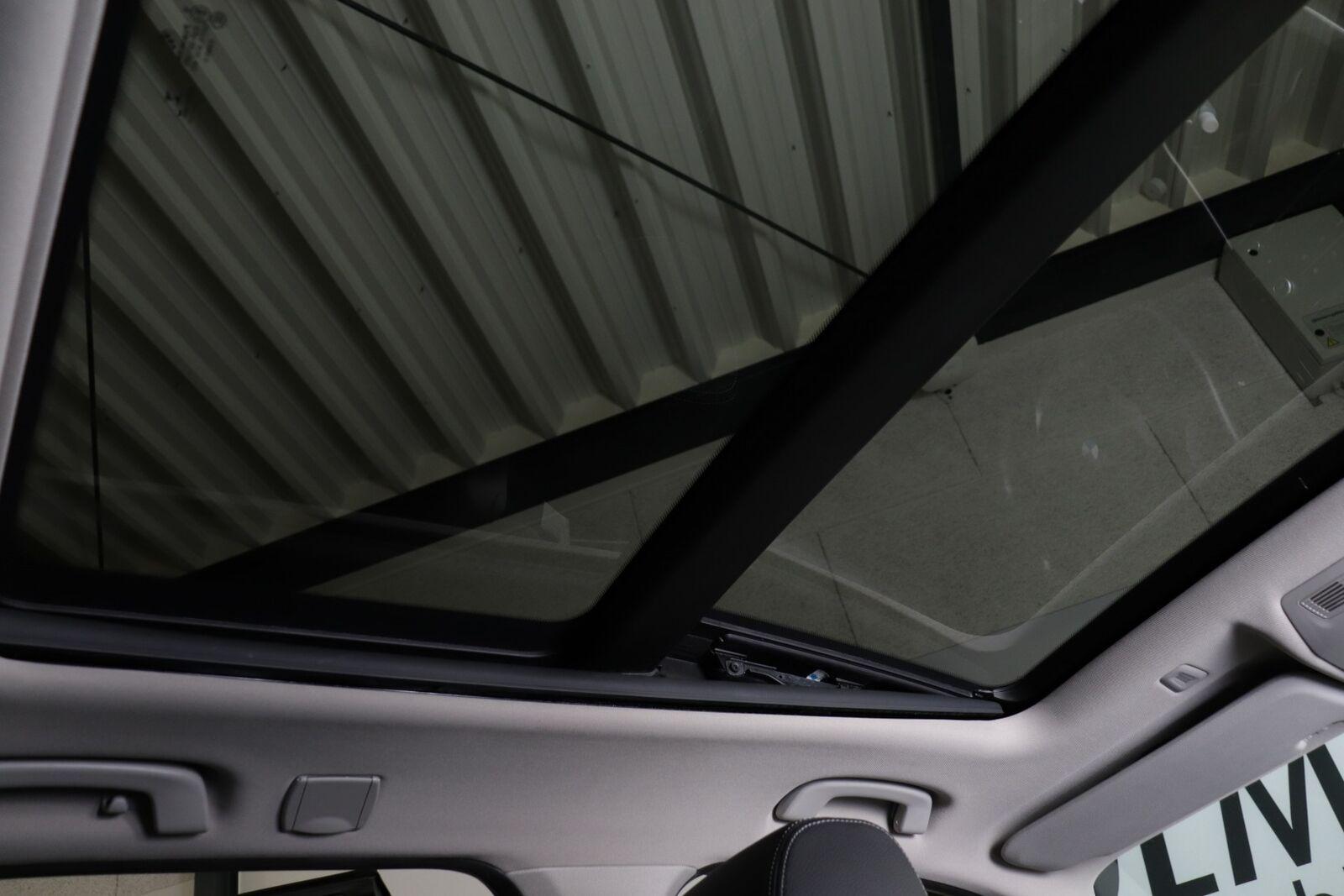 BMW X3 xDrive20d aut.