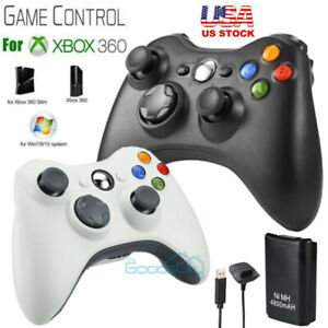 2020-Wireless-Game-Controller-Gamepad-For-Microsoft-XBOX-360-amp-PC-WIN-7-8-10