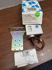 RANCO LOW PRESSURE CONTROL 010-1842 ~ New in box