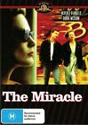 The Miracle (DVD, 2011)