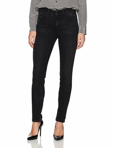 Denim Jeans Campagna da Nydj skinny 4 Future skinny Alina donna In Fit 889982522034 di wqUZq4RC
