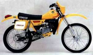 PUCH-MINICROSS-CONDOR-ILLUSTRATED-SPARE-PARTS-MANUAL-ON-DVD-PDF-REPAIR-SPANISH