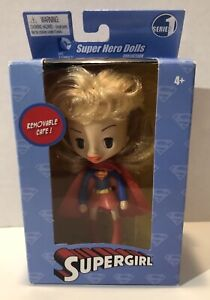 DC-COMICS-SUPERGIRL-DOLL-SERIES-ONE-REMOVABLE-CAPE-SUPER-HERO-DOLLS-COLLECTION