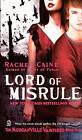 Lord of Misrule by Rachel Caine (Hardback, 2009)