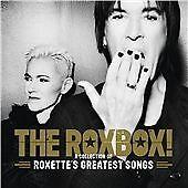 Roxette-Roxbox-1981-2006-2015