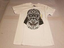 Star Wars Darth Vader Yo soy tu padre Men's T-shirt Size Small--NWT