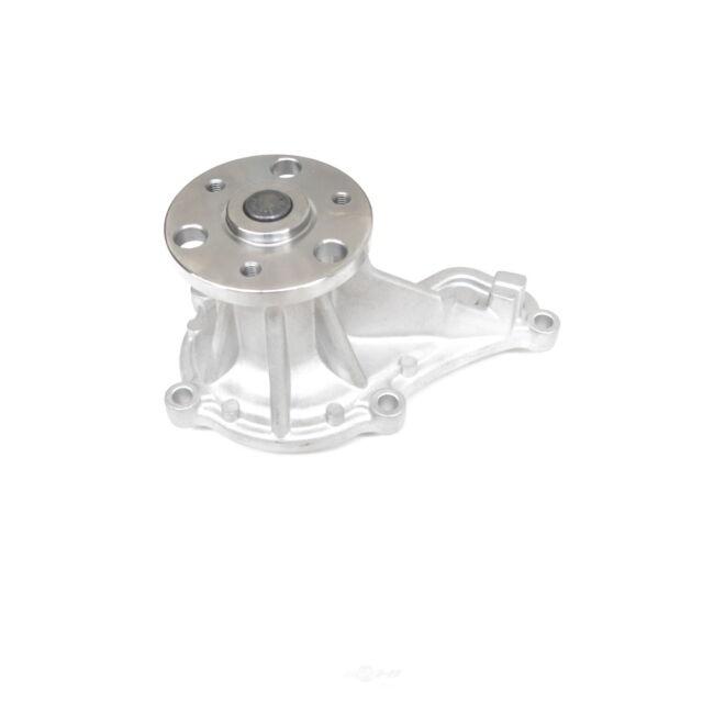 Engine Water Pump-Base US Motor Works US8112 Fits 2013