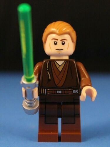 LEGO® brick STAR WARS™ 75021 ANAKIN SKYWALKER™ as Padawan Minifigure 100/% LEGO