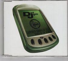 (GR23) Summer Sampler 2001 Vol.1 - DJ CD