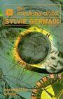 The Medusa Child by Sylvie Germain (Paperback, 1994)