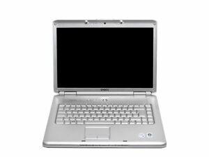Dell-Inspiron-1520-display-15-4-034-pollici-3GB-di-RAM-160-GB-di-storage-Windows-10