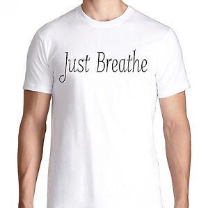 JUST-BREATHE-GYM-FUNNY-CROSSFIT-HEALTH-YOGA-WOD-RUNNING-WORKOUT-TRAIN-T-SHIRT