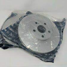 Bosch 50011483 QuietCast Premium Disc Brake Rotor