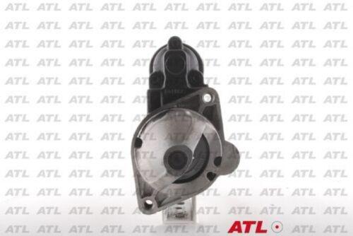 ATL Autotechnik Starter Anlasser Startanlage ohne Pfand A 19 940