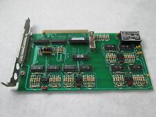 Balance Technology D 34277 Photo Tach Amplifier