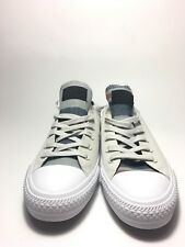Converse Adult Unisex Chuck Taylor All Star Low Top Shoes SNEAKERS 157647F 6c528aced